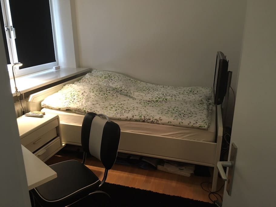 low budget apartment apartments for rent in hamburg hamburg germany. Black Bedroom Furniture Sets. Home Design Ideas