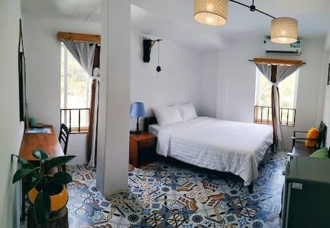 Hotel De Condor-Sky dvoulůžkový - Vyloučená snídaně