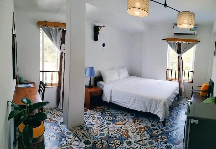 Hotel De Condor-Sky double- Excluded Breakfast