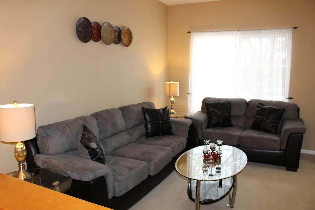 Room For Rent Littleton Colorado Usa