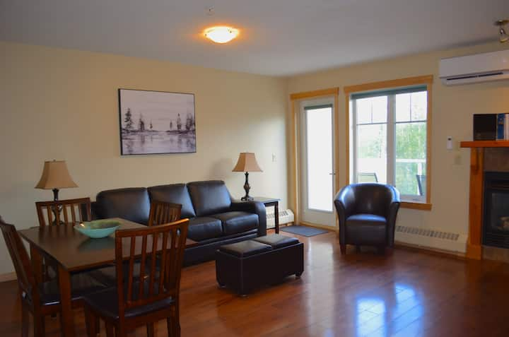 1-BR, Luxury View Suite-PRC Annex - Pet Friendly
