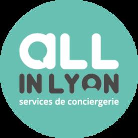 All In Lyon: photo de profil