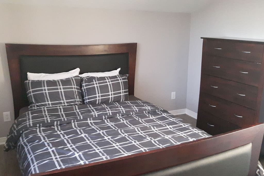 Maya 39 S Guest House Guest Suites For Rent In Niagara Falls Ontario Canada