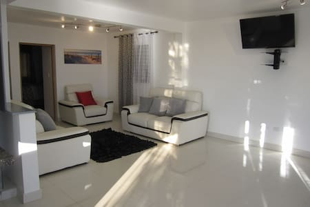 Apartamento RITA