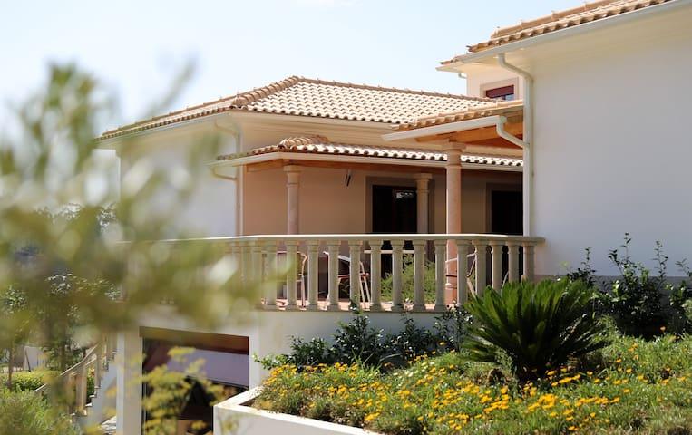 "Country House ""Quinta Do Sobral"""