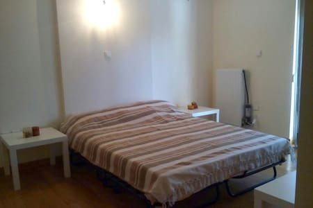 Room A1 - House