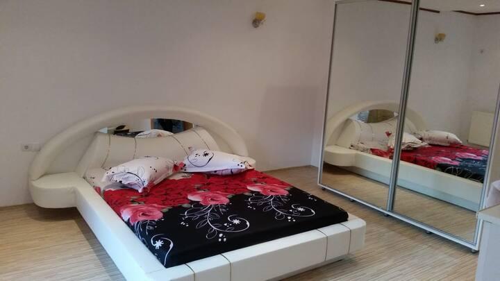 Vila Magica Room Nr 5