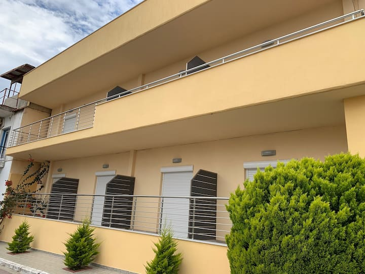 Room to let close to the beach - Sarti