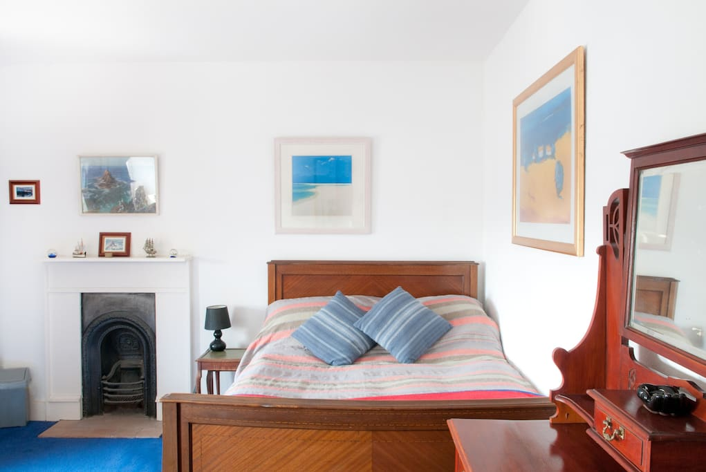 Rooms To Rent In Penzance