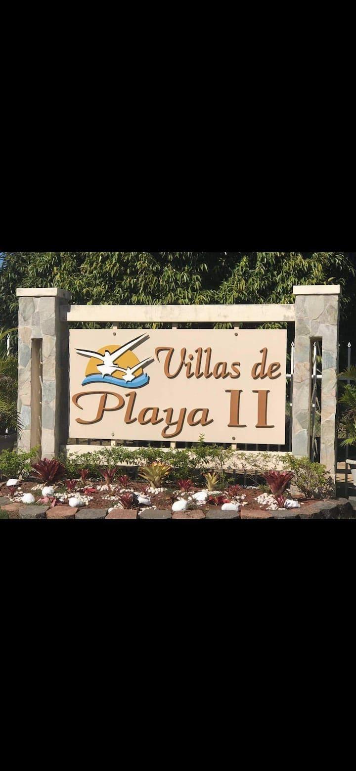 Villas de Puerto Rico 2