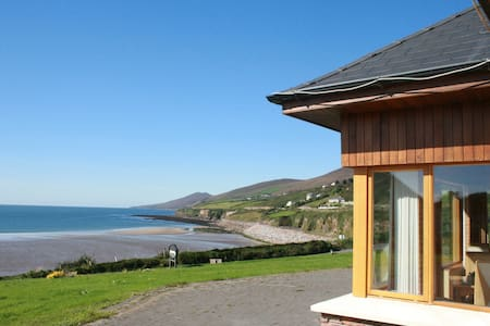 Inch Beach Bed and Breakfast - Kerry - Bed & Breakfast
