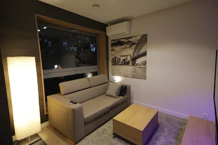 Lupoline  Apartment 3