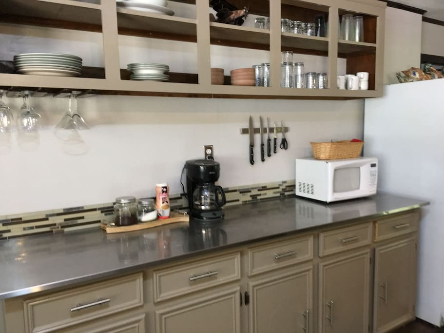Full equipped kitchen (fridge,oven,dishwasher & microwave)