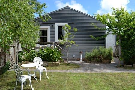 Rosebrook Stable near Port Fairy –Pet Friendly