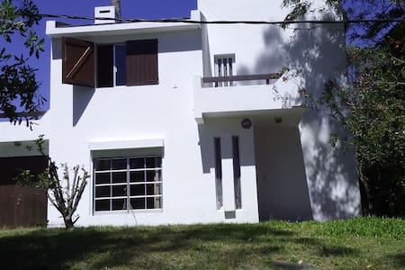 Casa ideal para descansar - Maldonado