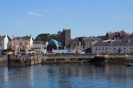 Portaferry Period Property - Portaferry