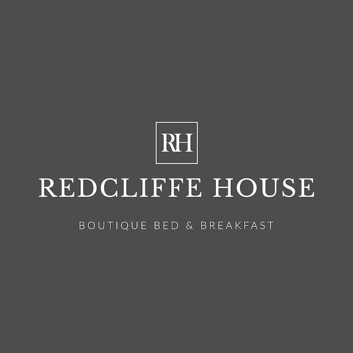 Redcliffe - Room 10