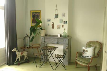 """B&B Atelier """"De Rozenhof"""" - Dordrecht"""