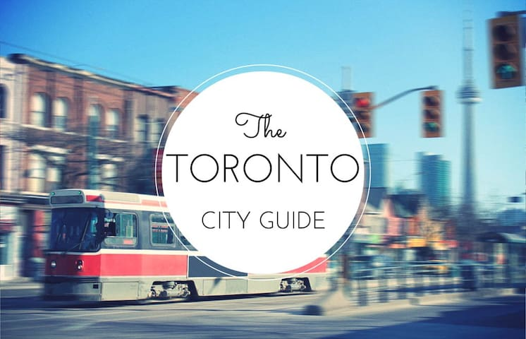 Quick Guide to the 6ix