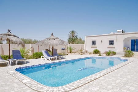 Dar Elyas Villa private 10m pool not overlooked