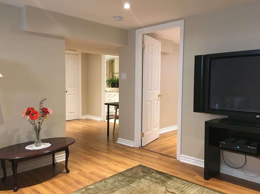 One Bedroom Apartments For Rent In Mississauga Ontario