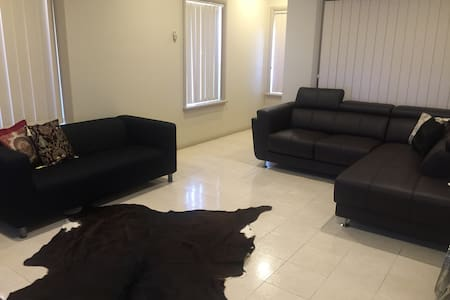 Private room - Merrylands - House