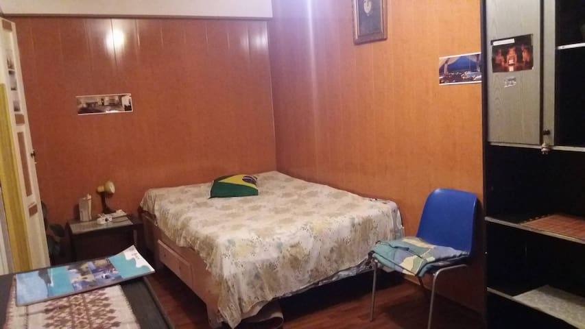 apartament ultracentral Pitesti