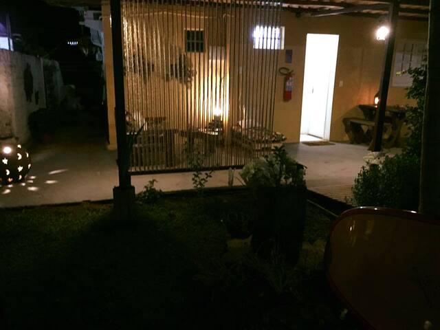 Casa Junco Noronha - Vila dos Remédios - House