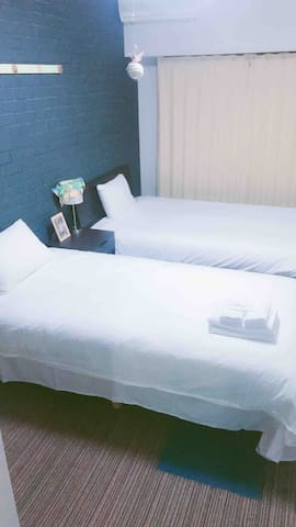 【Kyoto certified】Hotel private room 403