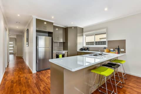 Apartment on Hart B, Accommodation, Mount Gambier