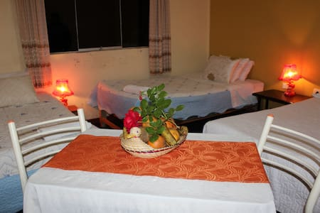 Hotel Summita Habit triple Classic
