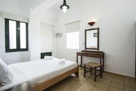 Apartment Ground Floor - Sea Side Views #2