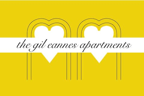 the gil eannes apartments II