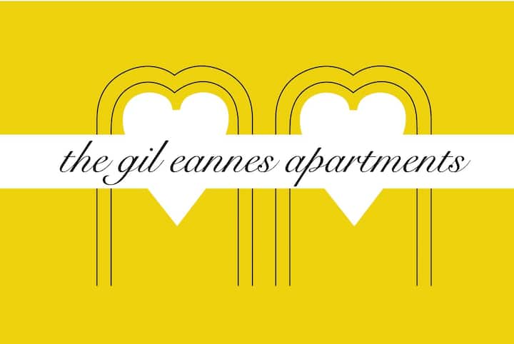 the gil eannes apartments II