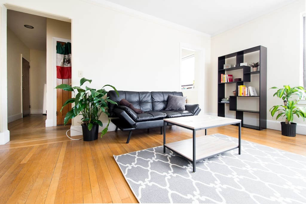 Sunny Amp Spacious In Wayland Square Apartments For Rent