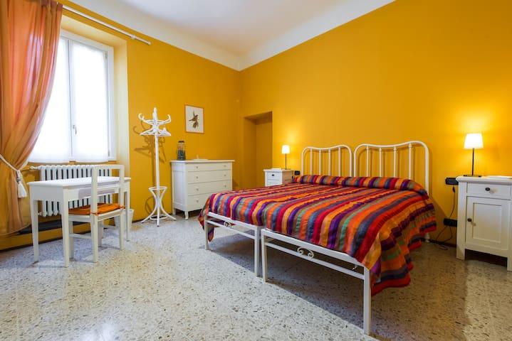 La casa della scuderia - Casatenovo - Casa