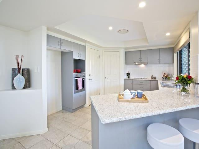 Redland bay,brisbane room for rent - Redland Bay - House