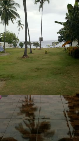 the top 20 tents for rent in bato cebu airbnb central visayas