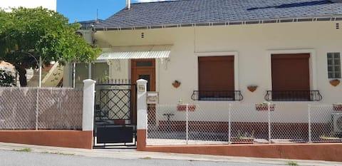 Apartament 2 dormitoris, dormitori a 6 dormitoris
