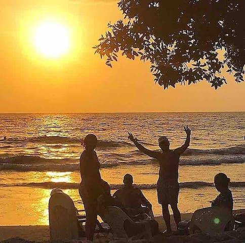 Vive unas vacaciones exclusivas en Cartagena!!