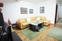Begovic - Apartman 15