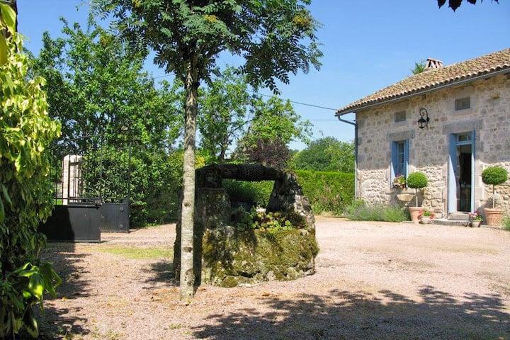 La Ferme Du Noyer - Farmhouse