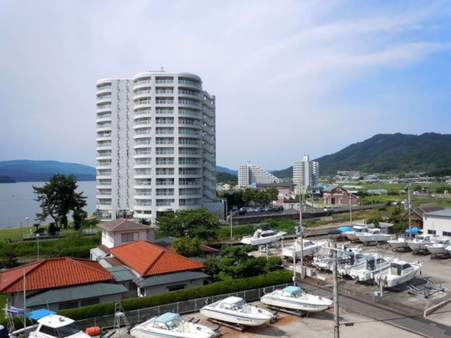 miyazu singles Amanohashidate view land, miyazu: see 333 reviews, articles, and 424 photos of amanohashidate view land, ranked no2 on tripadvisor among 73 attractions in miyazu.