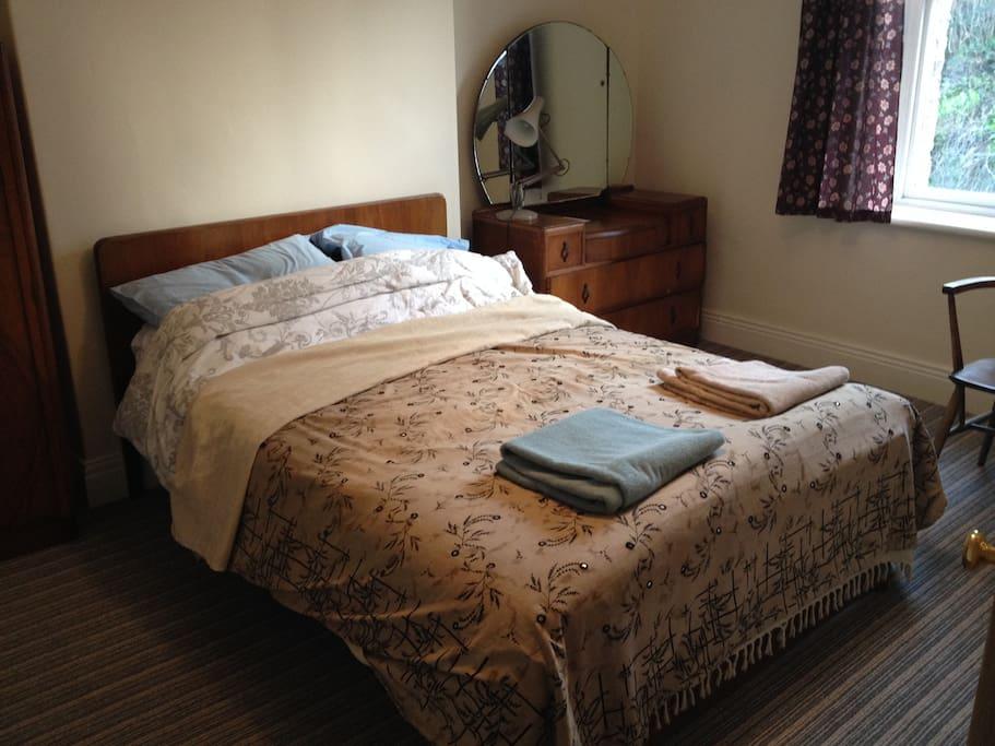 Rooms For Rent Hexham