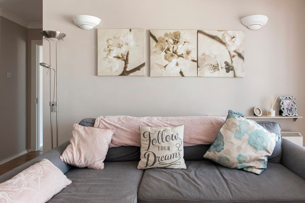 Apartments For Rent Dublin