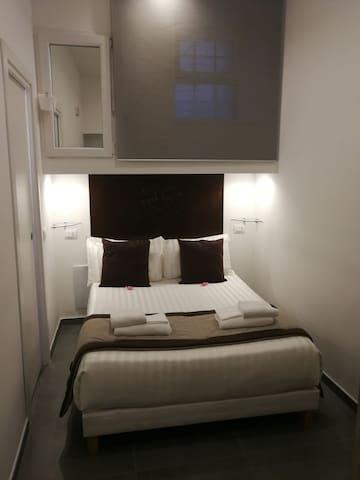 Hotel Assisivm Antica Dimora AD Junior Room