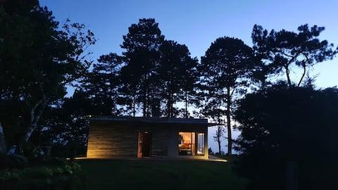 MIRAMUNDO Casa Villa Montana. El Paraíso Escondido