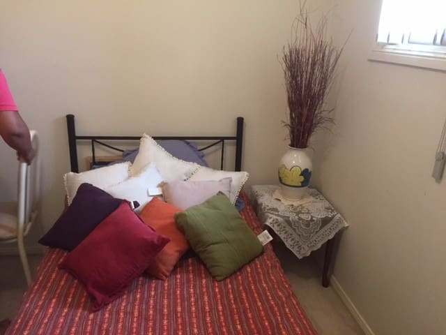 Single room with shared facilities - Baulkham Hills - Rumah