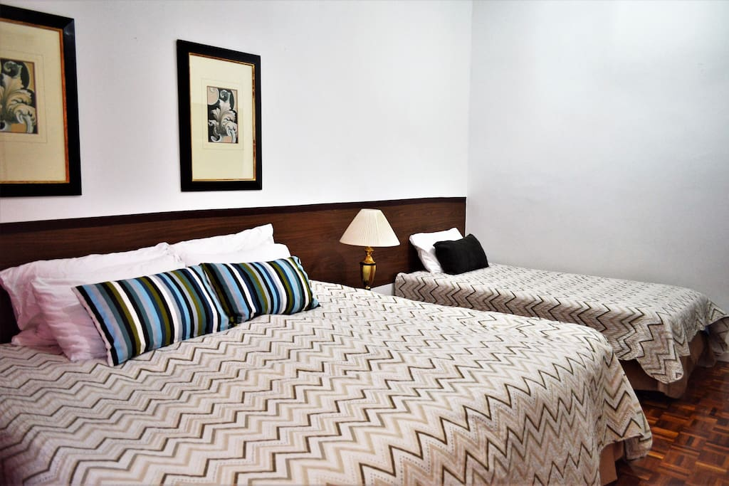 subang jaya big and beautiful singles Book holiday villa hotel & conference centre subang with us today and enjoy exlcusive deals with hotelscom discount code check out candid photos, 194 reviews, location maps or other subang.