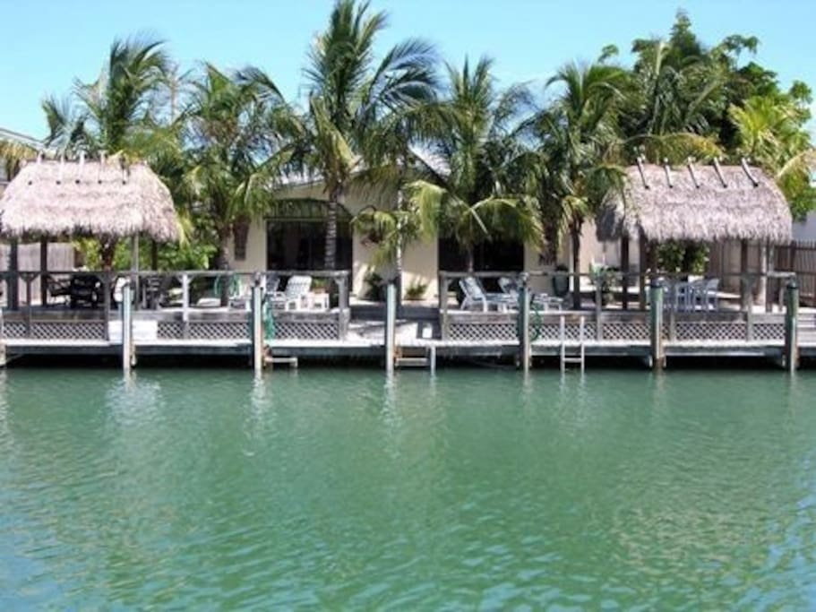 key colony beach chat sites Florida keys family owned real estate office offering properties for sale as well as weekly vacation rental homes in marathon and key colony beach.